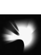Thousand Suns (+DVD) 【スペシャル エディション】