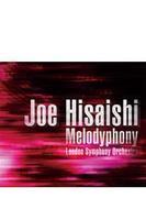 Melodyphony ~best Of Joe Hisaishi~