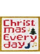 Christmas Everyday