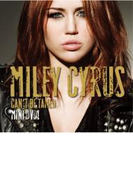 Can't Be Tamed Mini Dvd【DVD】