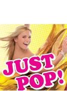 Just Pop!