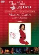 Yule Log Dvd: Merry Christmas【DVD】
