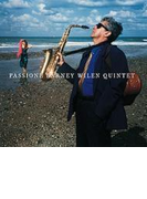 Passione (Pps)【CD】