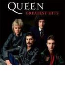 Greatest Hits (Rmt)【SHM-CD】
