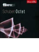 Octet: Fibonacci Sequence【CD】