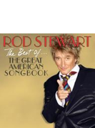 Best Of The Great American Songbook