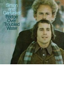 Bridge Over Troubled Water 40th Anniversary Ed: 明日に架ける橋(40周年記念盤)【CD】 2枚組