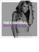 Essential Mariah Carey【CD】 2枚組