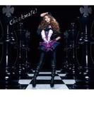 Checkmate! 《ベストコラボレーションアルバム》【CD】