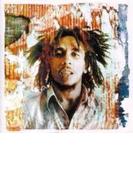 One Love: The Very Best Of Bob Marley & The Wailers (Ltd)【SHM-CD】