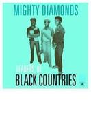 Leaders Of Black Countries【CD】