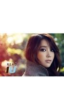 3rd Mini Plus Album: Real+