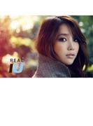 3rd Mini Plus Album: Real+【CD】