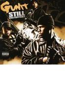 Still Unstoppable【CD】