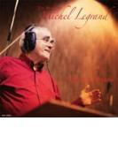 ミシェル ルグランの世界【CD】 2枚組