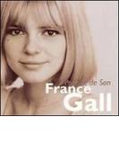 Poupee De Son France Gall【SHM-CD】