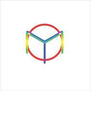 YMO【Blu-spec CD】