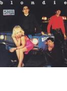 Plastic Letters: 囁きのブロンディ (Ltd)【CD】