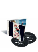 Paul Mccartney (Deluxe Edition) (Ltd)(Rmt)