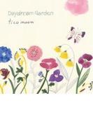 Daydream Garden【CD】