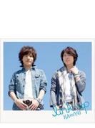 link-up (+DVD)【豪華盤】