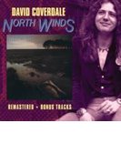 North Winds【CD】