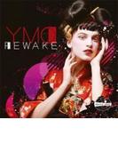 YMO REWAKE【CD】