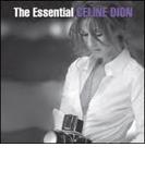 Essential Celine Dion【CD】 2枚組