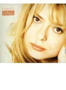 France Gall Vol.2【CD】