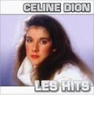 Les Hits【CD】