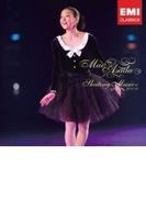 浅田真央: スケーティング ミュージック 2011-2012 (フィギュア・スケート) (+dvd)【CD】 2枚組