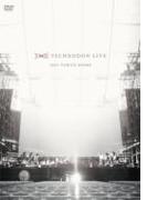 TECHNODON LIVE 1993 TOKYO DOME【DVD】
