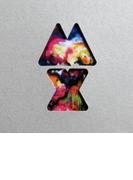 Mylo Xyloto【CD】
