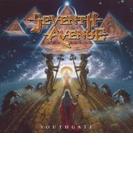 Southgate【CD】