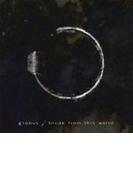 Break From This World【CD】