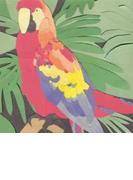 Parrot Flies【CD】