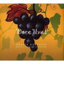 Doce Uvas【CD】