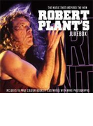 Robert Plant's Jukebox: The Songs That Inspired The Man【CD】