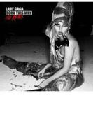 Born This Way The Remix【CD】