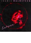 Eclipse【SHM-CD】