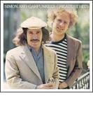 Simon & Garfunkel's Greatest Hits【CD】