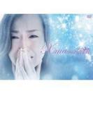 Xmasの奇蹟 DVD-BOX【DVD】 9枚組