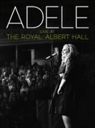 Live At The Royal Albert Hall (+cd)【DVD】 2枚組