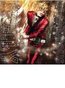 グラマラス・ローリー~グラム歌謡を唄う (+DVD)【CD】 2枚組