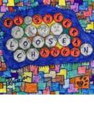 Loose Change【CD】