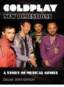 New Dimensions【DVD】