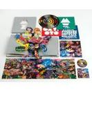 Mylo Xyloto【CD】 2枚組