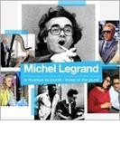 La Musique Au Pluriel (4CD)【CD】 4枚組