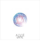 AIVIE【CDマキシ】