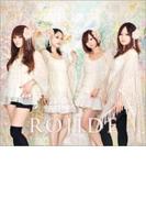 ROJIDE【CD】